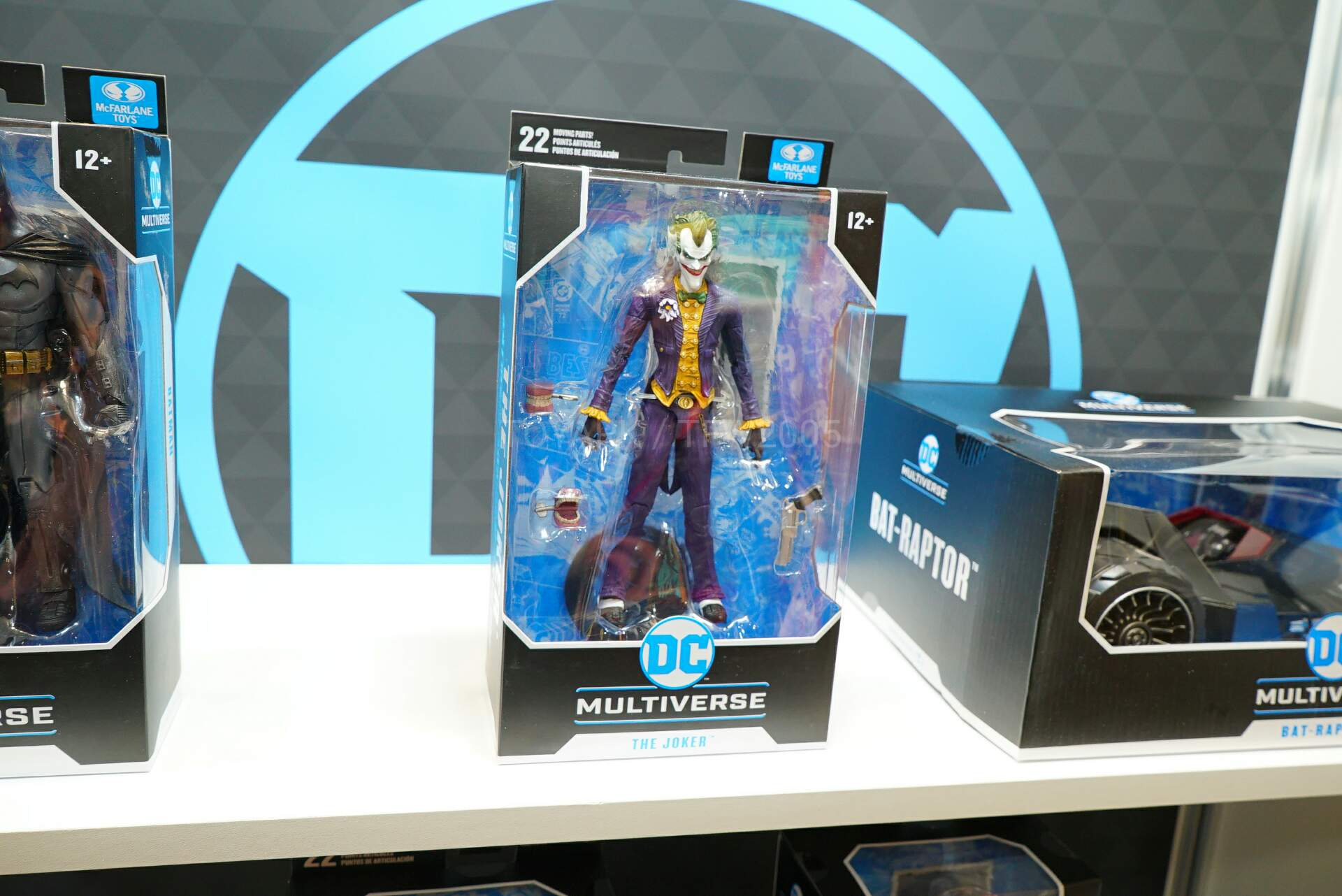 Toy-Fair-2020-McFarlane-DC-065.jpg