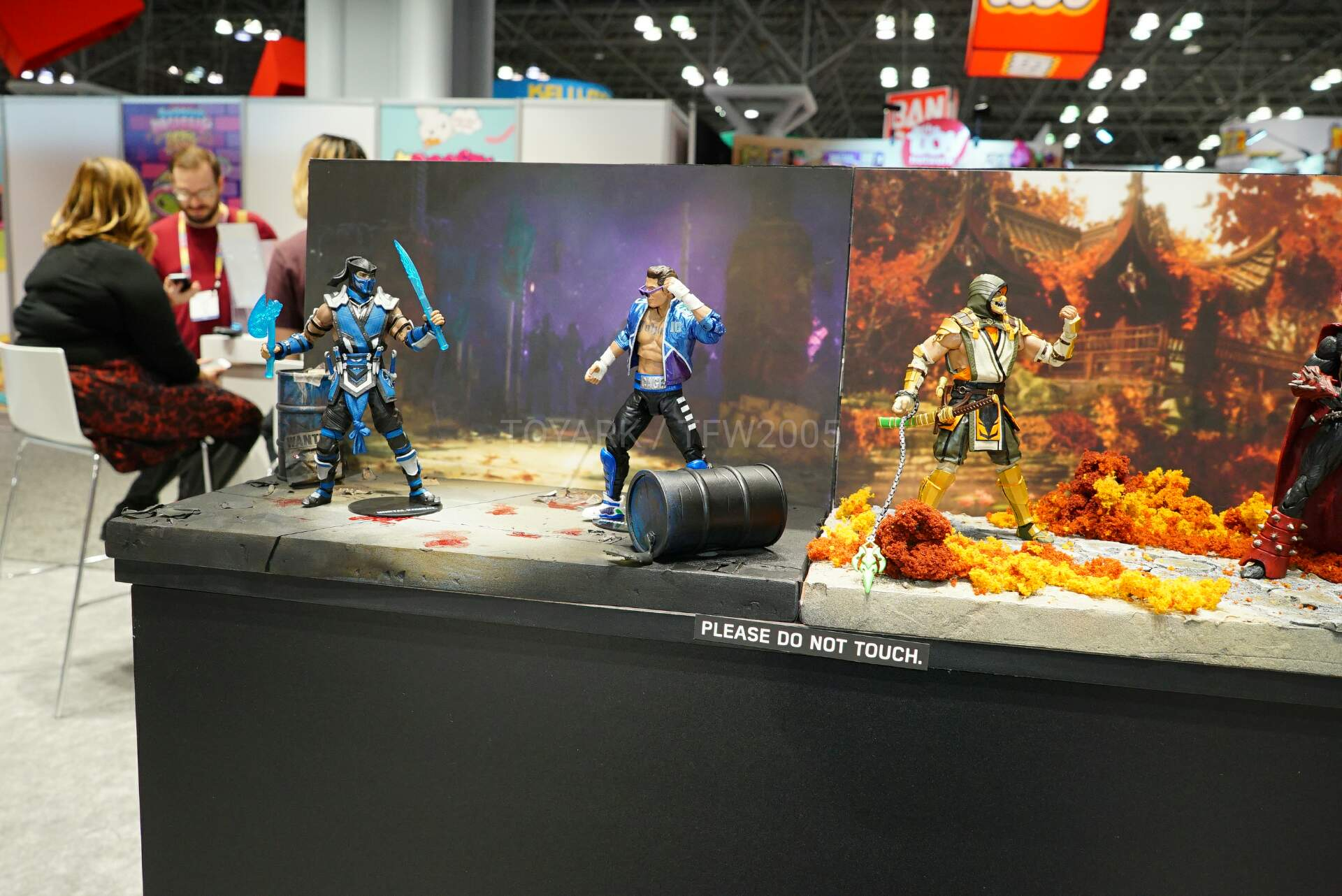 Toy-Fair-2020-McFarlane-Game-001.jpg