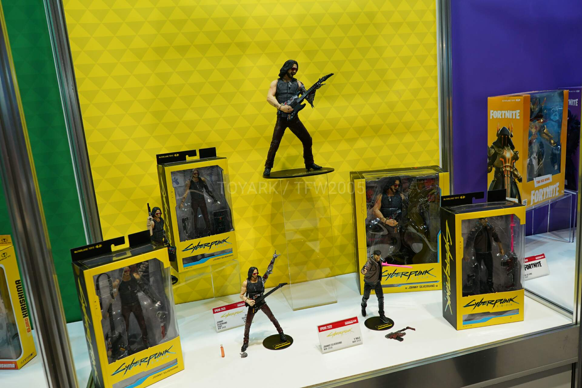 Toy-Fair-2020-McFarlane-Game-008.jpg
