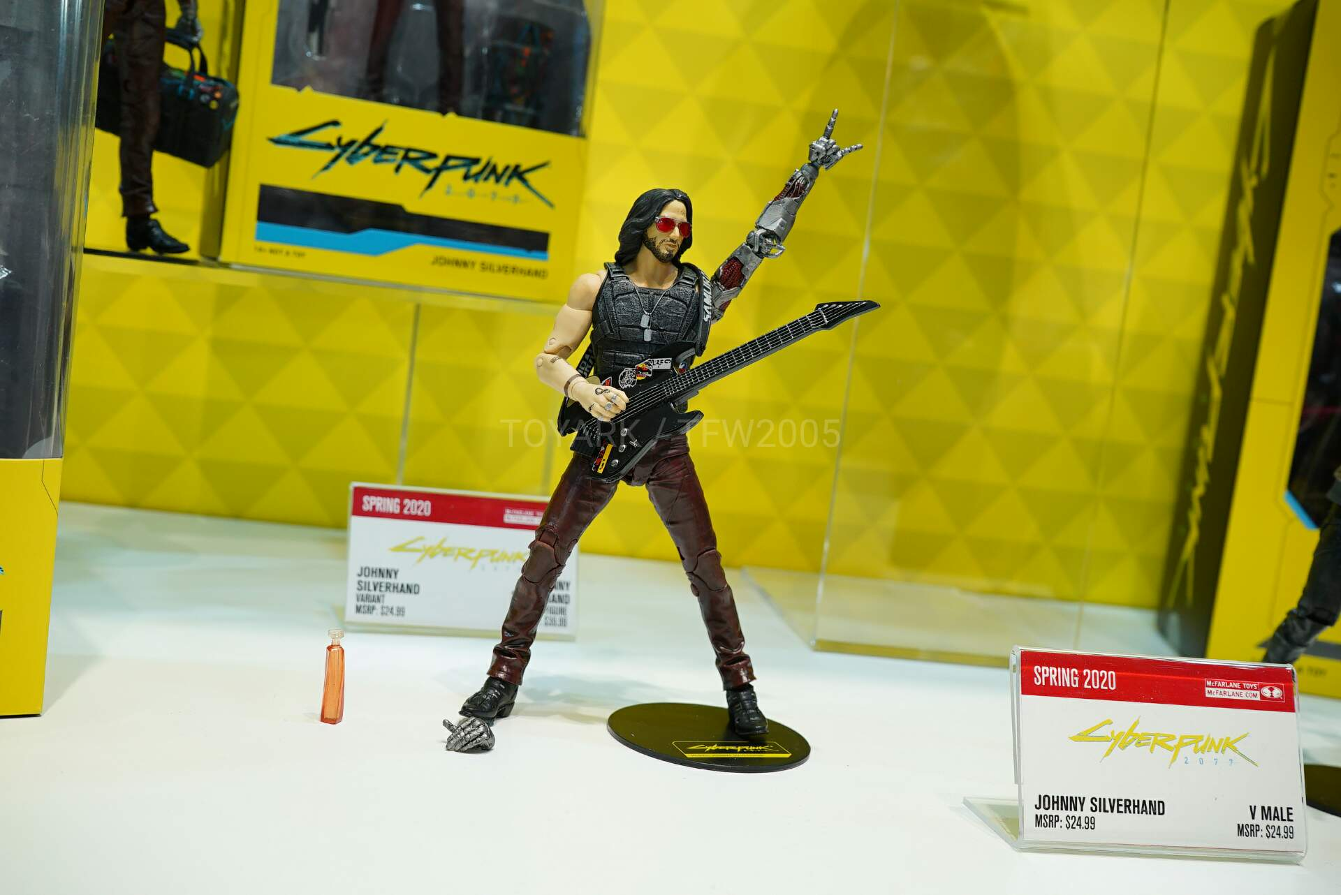 Toy-Fair-2020-McFarlane-Game-009.jpg