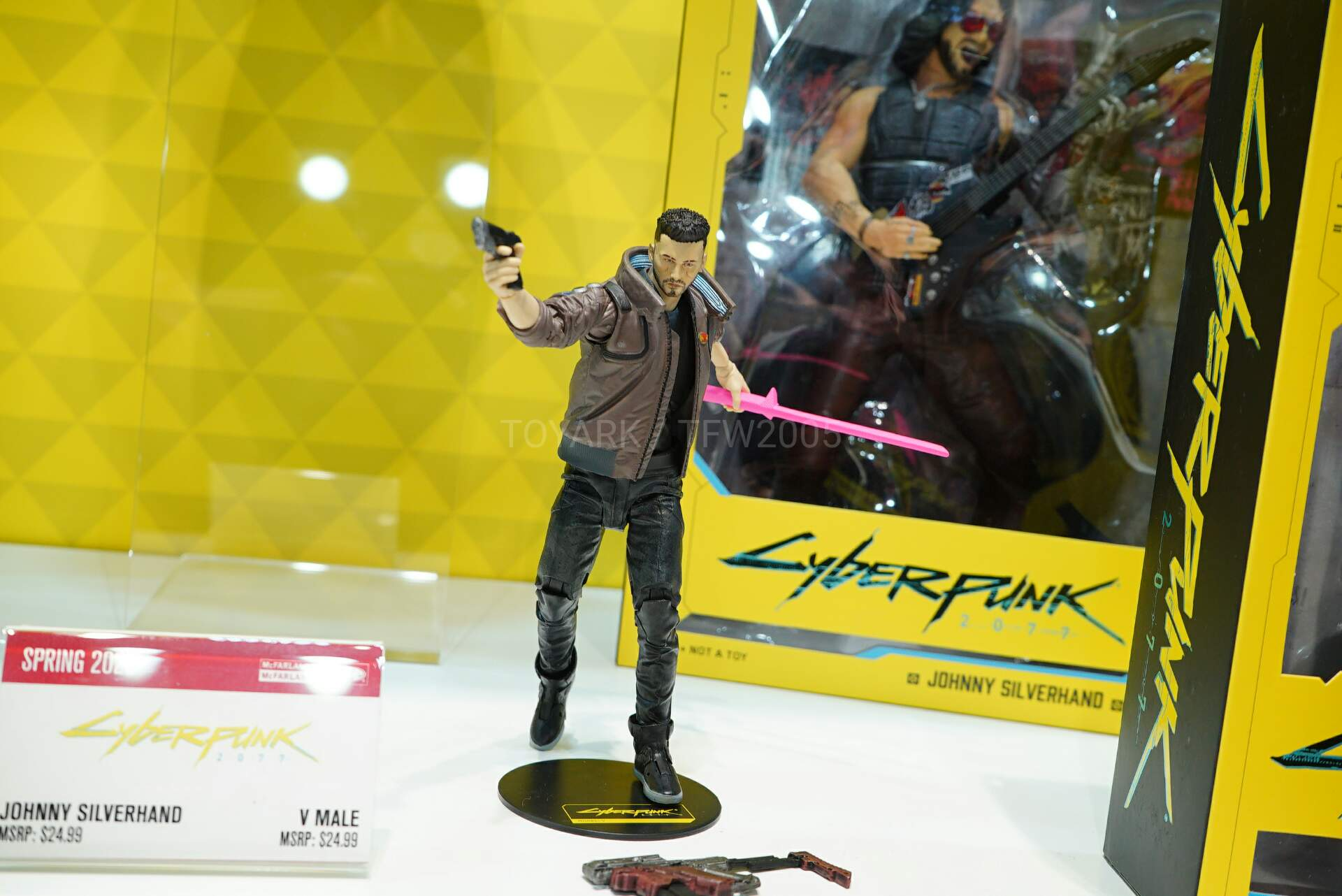 Toy-Fair-2020-McFarlane-Game-010.jpg