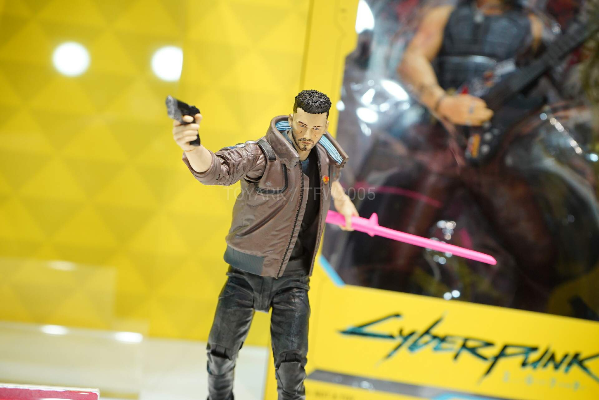 Toy-Fair-2020-McFarlane-Game-011.jpg