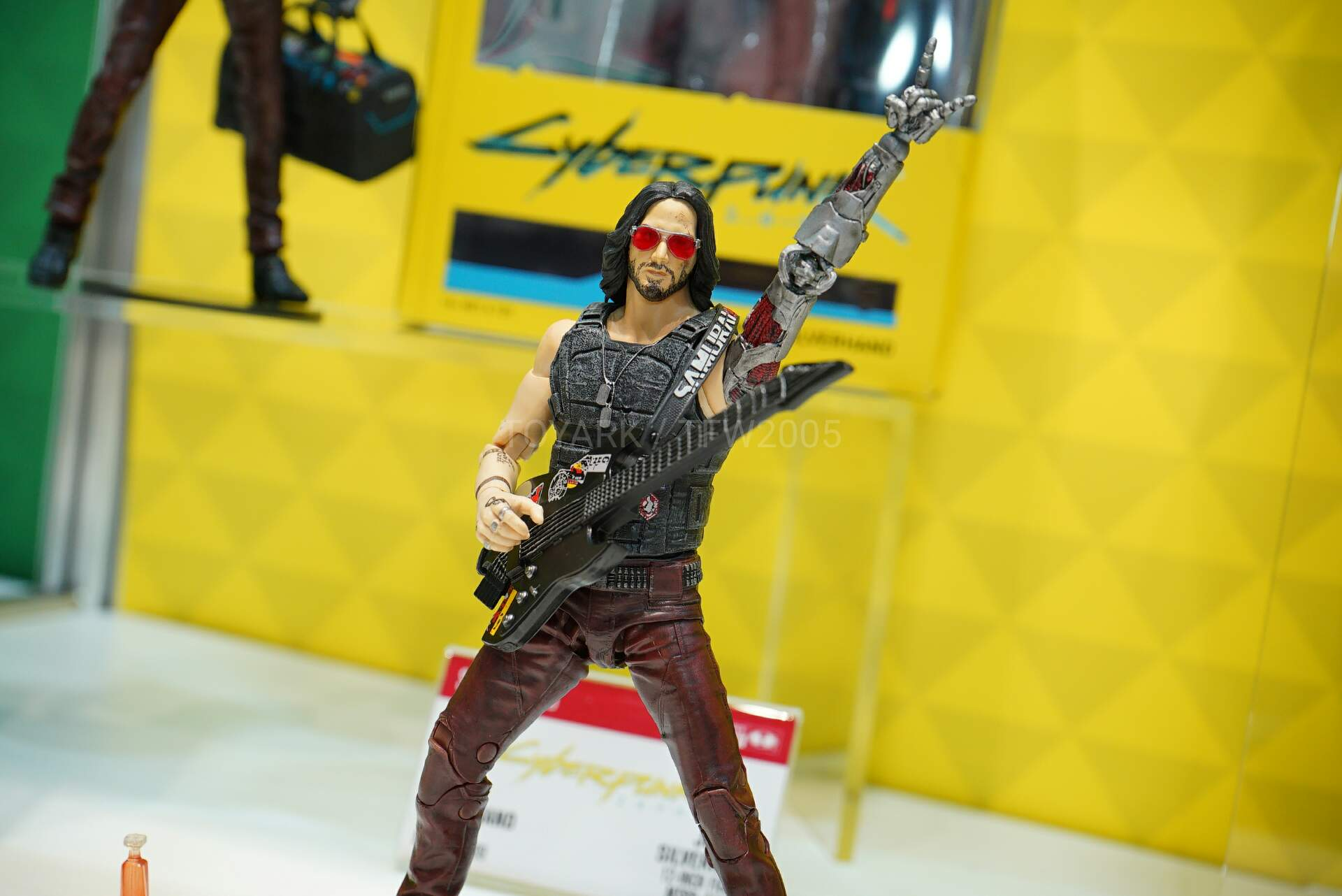 Toy-Fair-2020-McFarlane-Game-013.jpg