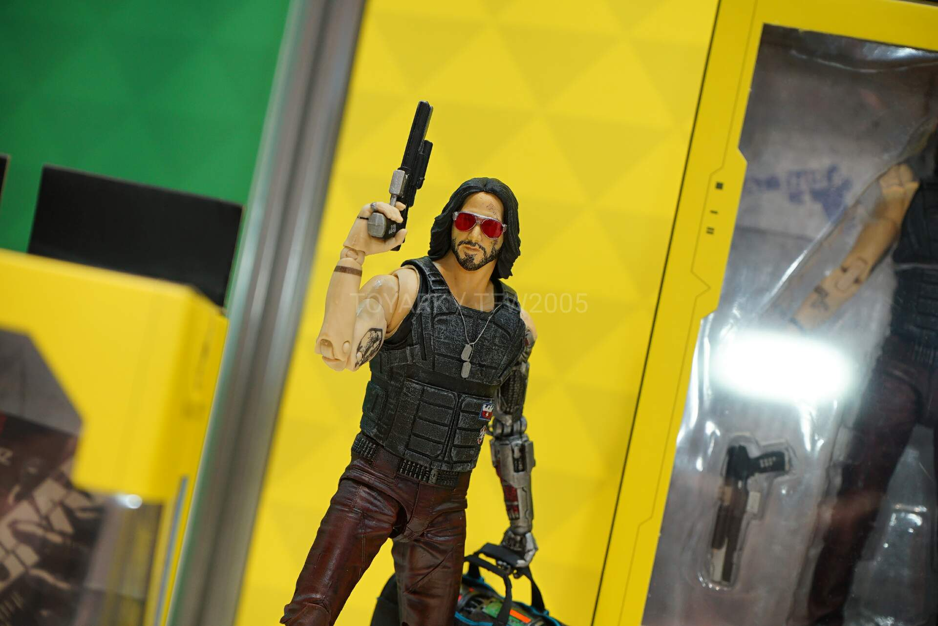 Toy-Fair-2020-McFarlane-Game-015.jpg