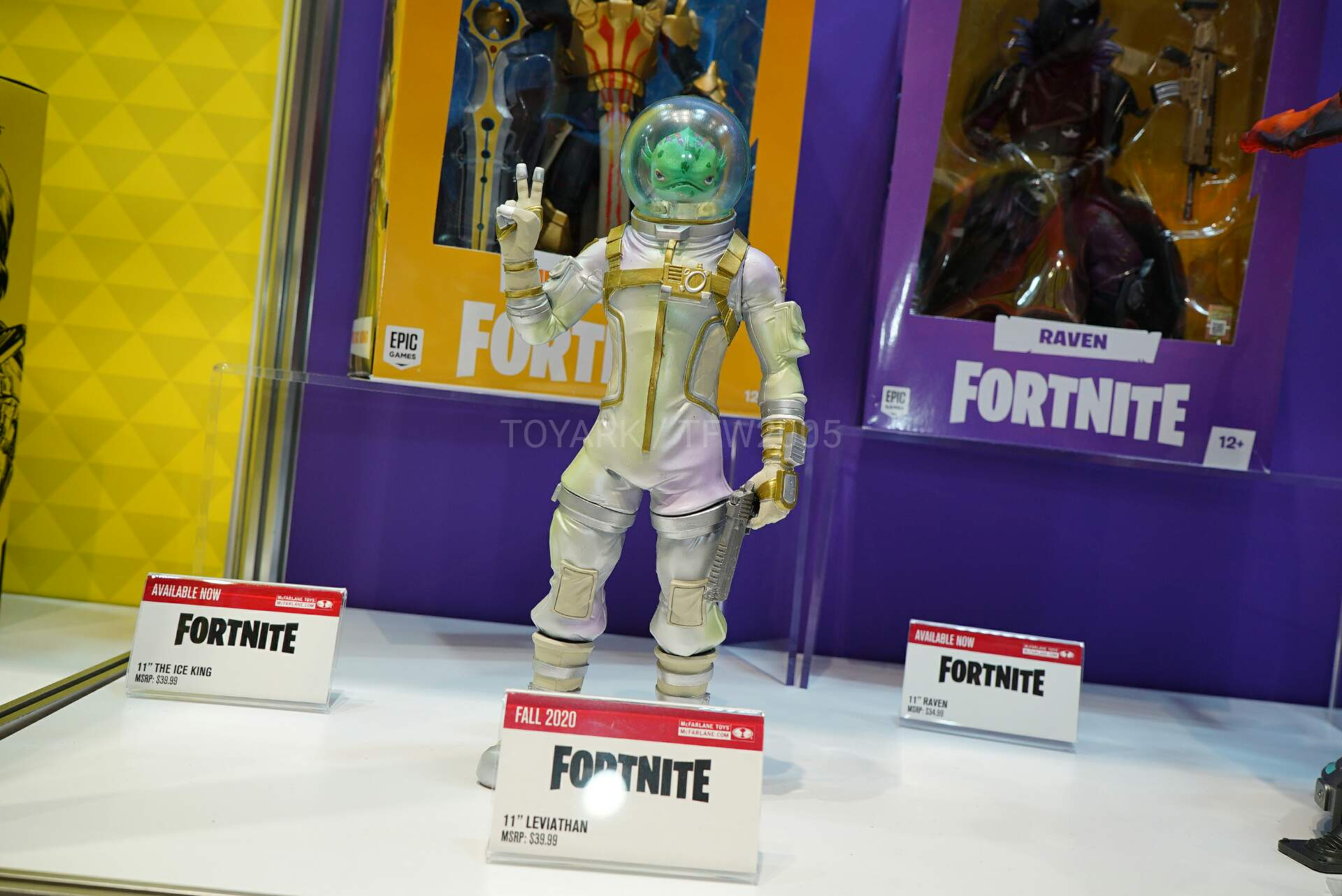 Toy-Fair-2020-McFarlane-Game-020.jpg