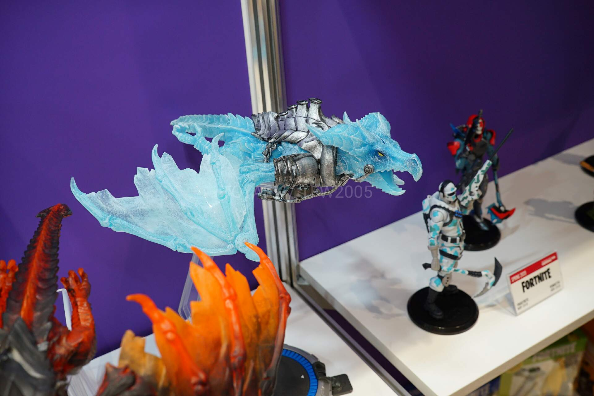 Toy-Fair-2020-McFarlane-Game-023.jpg