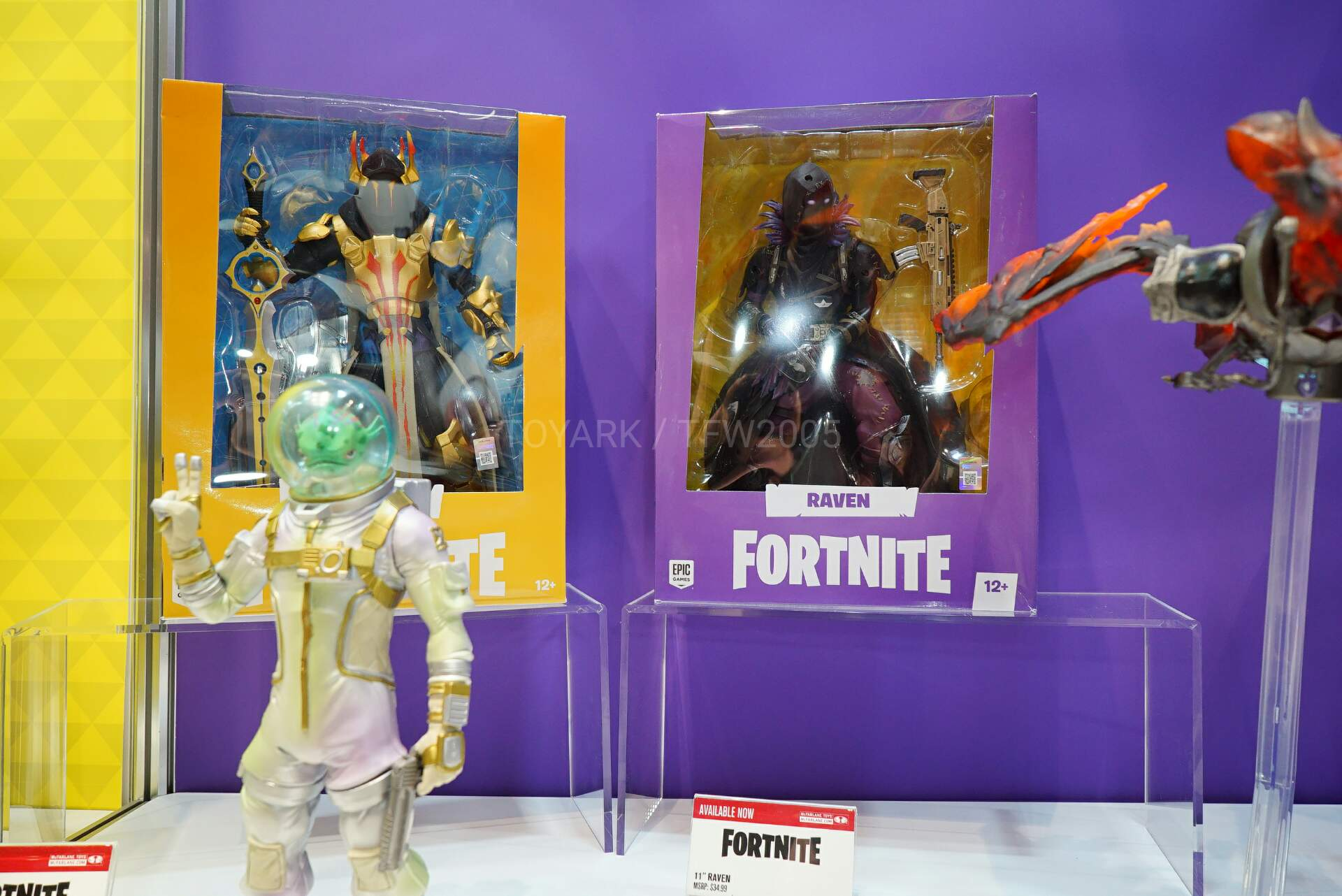 Toy-Fair-2020-McFarlane-Game-025.jpg