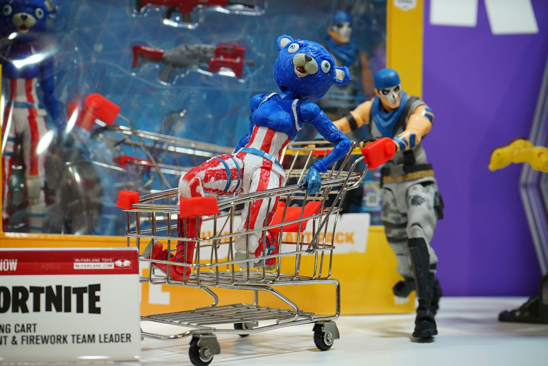 Toy-Fair-2020-McFarlane-Game-027.jpg