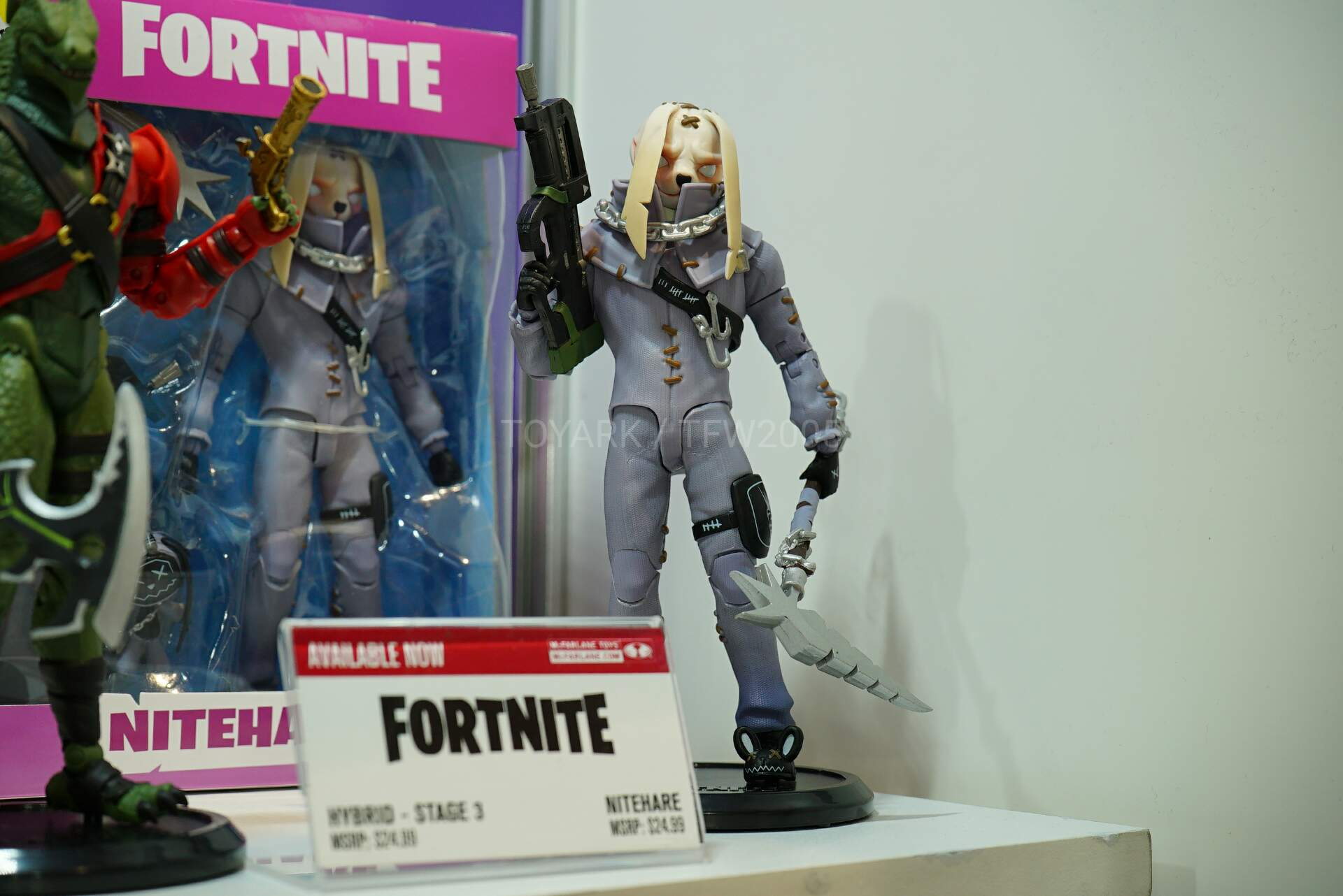 Toy-Fair-2020-McFarlane-Game-029.jpg