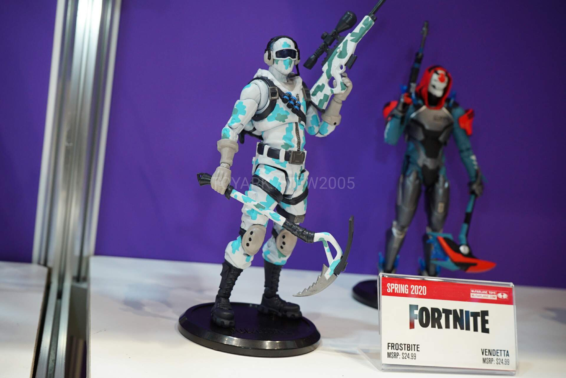 Toy-Fair-2020-McFarlane-Game-030.jpg