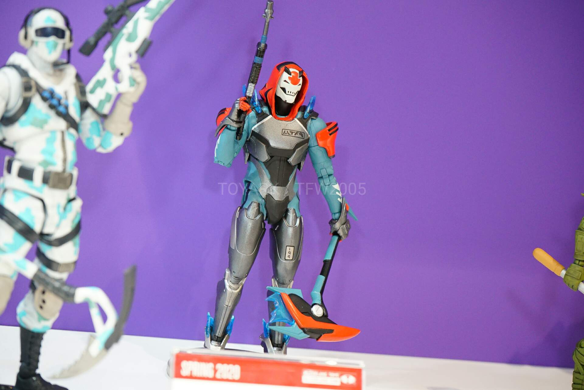 Toy-Fair-2020-McFarlane-Game-031.jpg