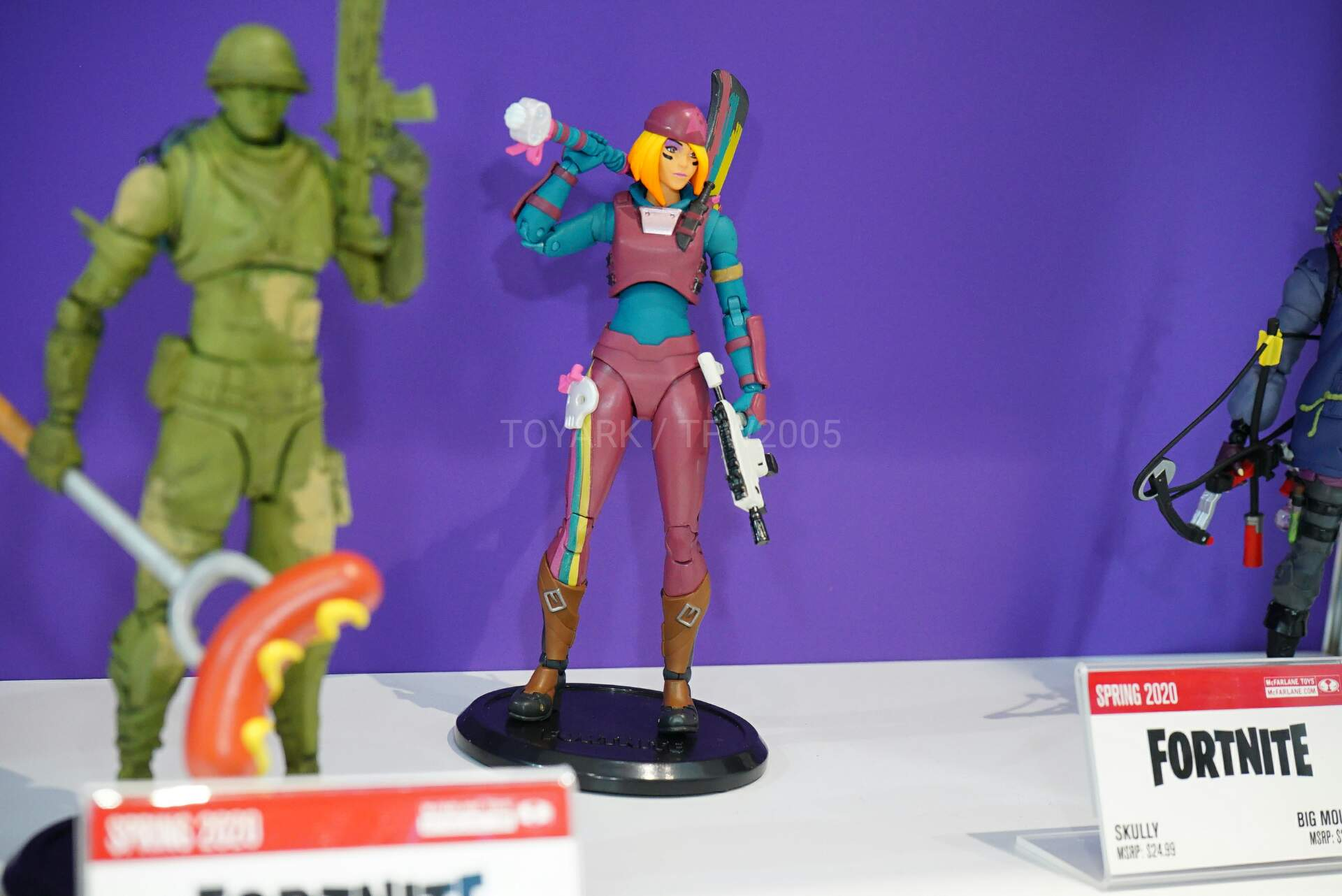 Toy-Fair-2020-McFarlane-Game-033.jpg