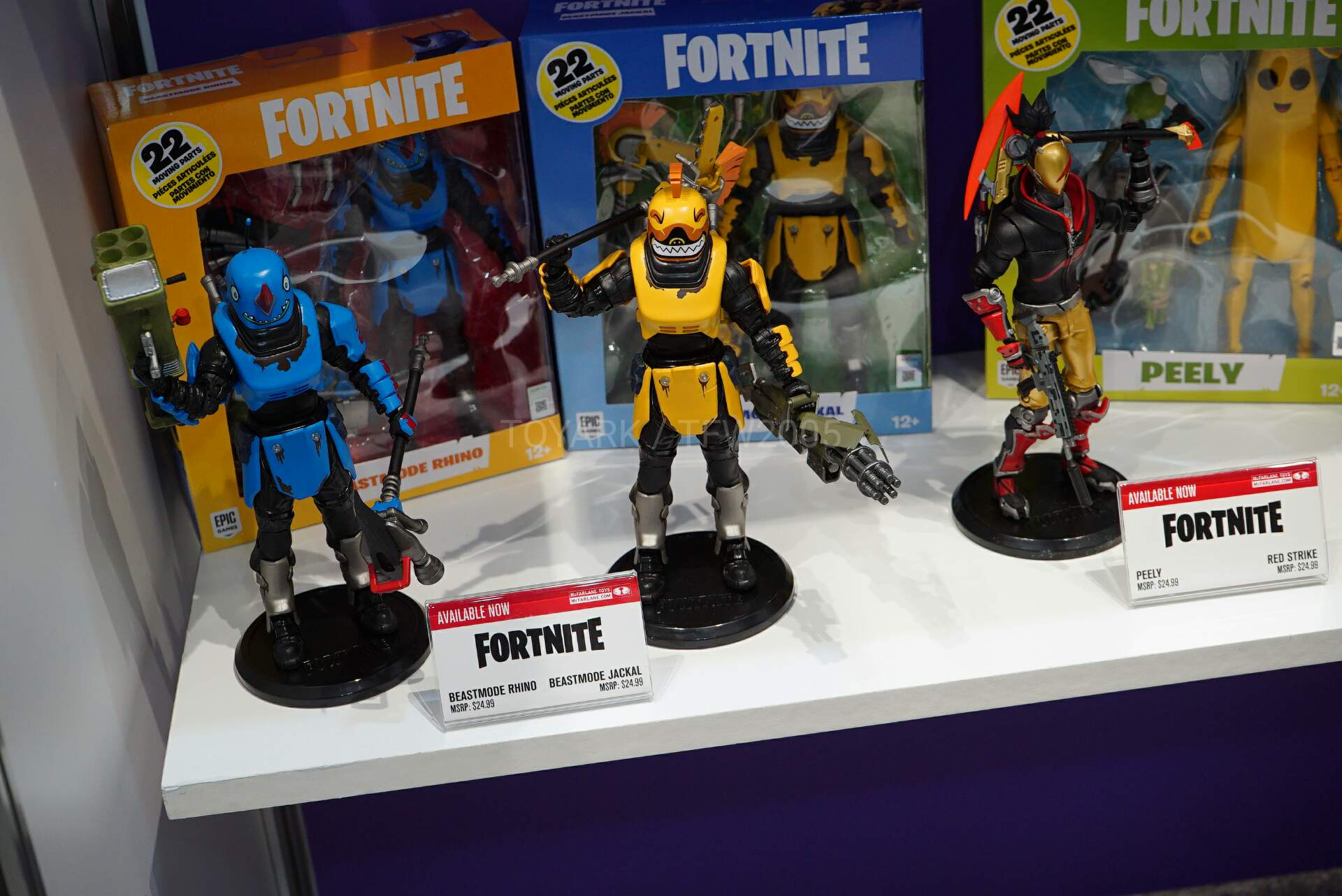 Toy-Fair-2020-McFarlane-Game-036.jpg