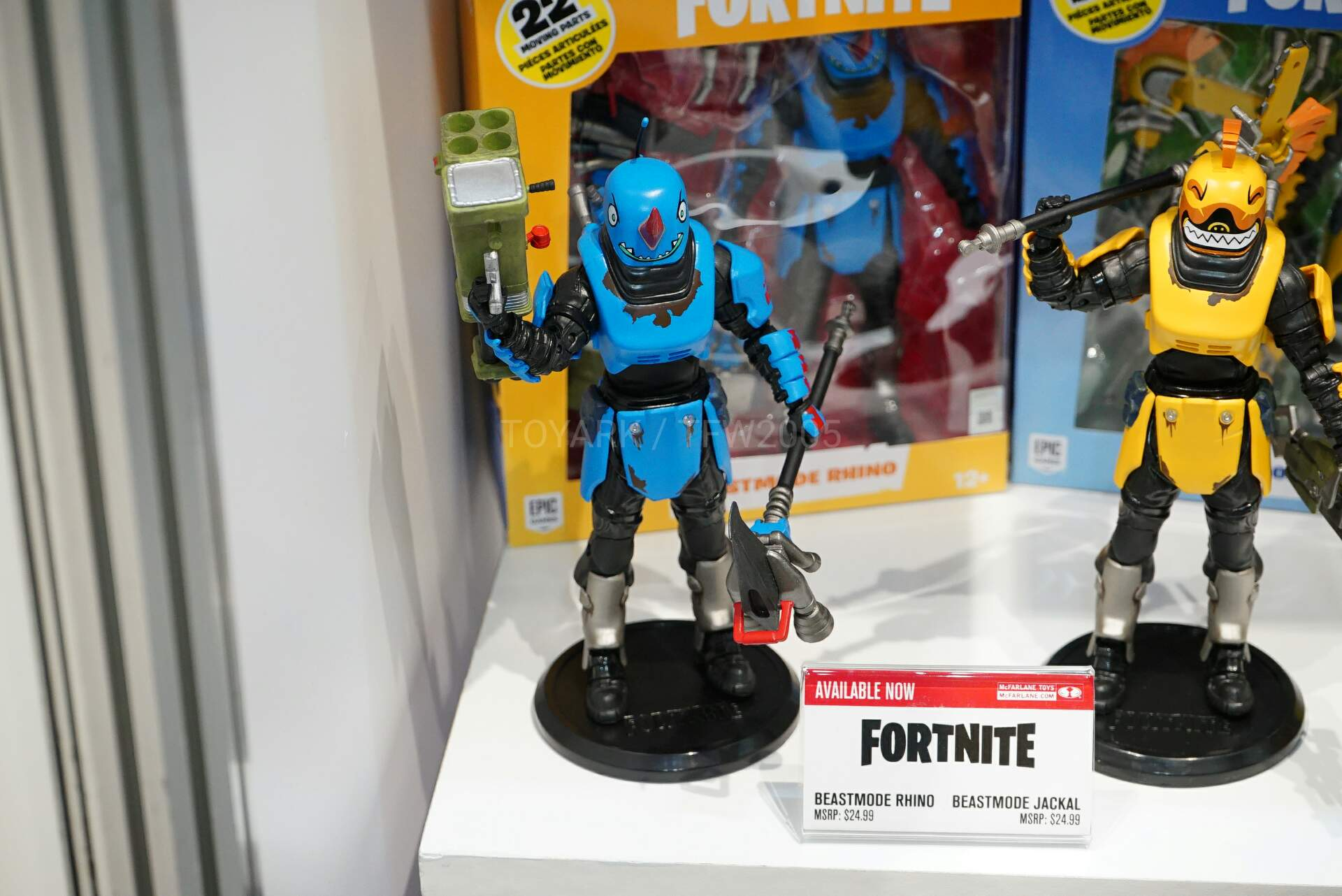 Toy-Fair-2020-McFarlane-Game-037.jpg