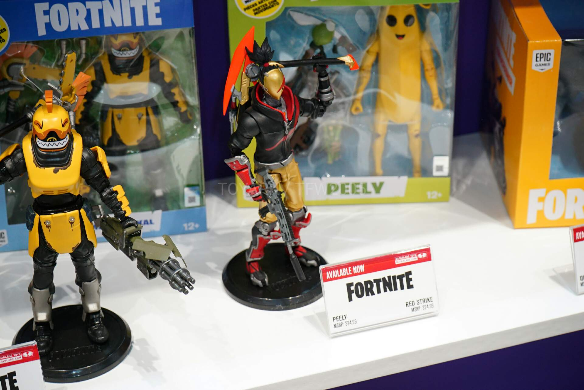 Toy-Fair-2020-McFarlane-Game-038.jpg