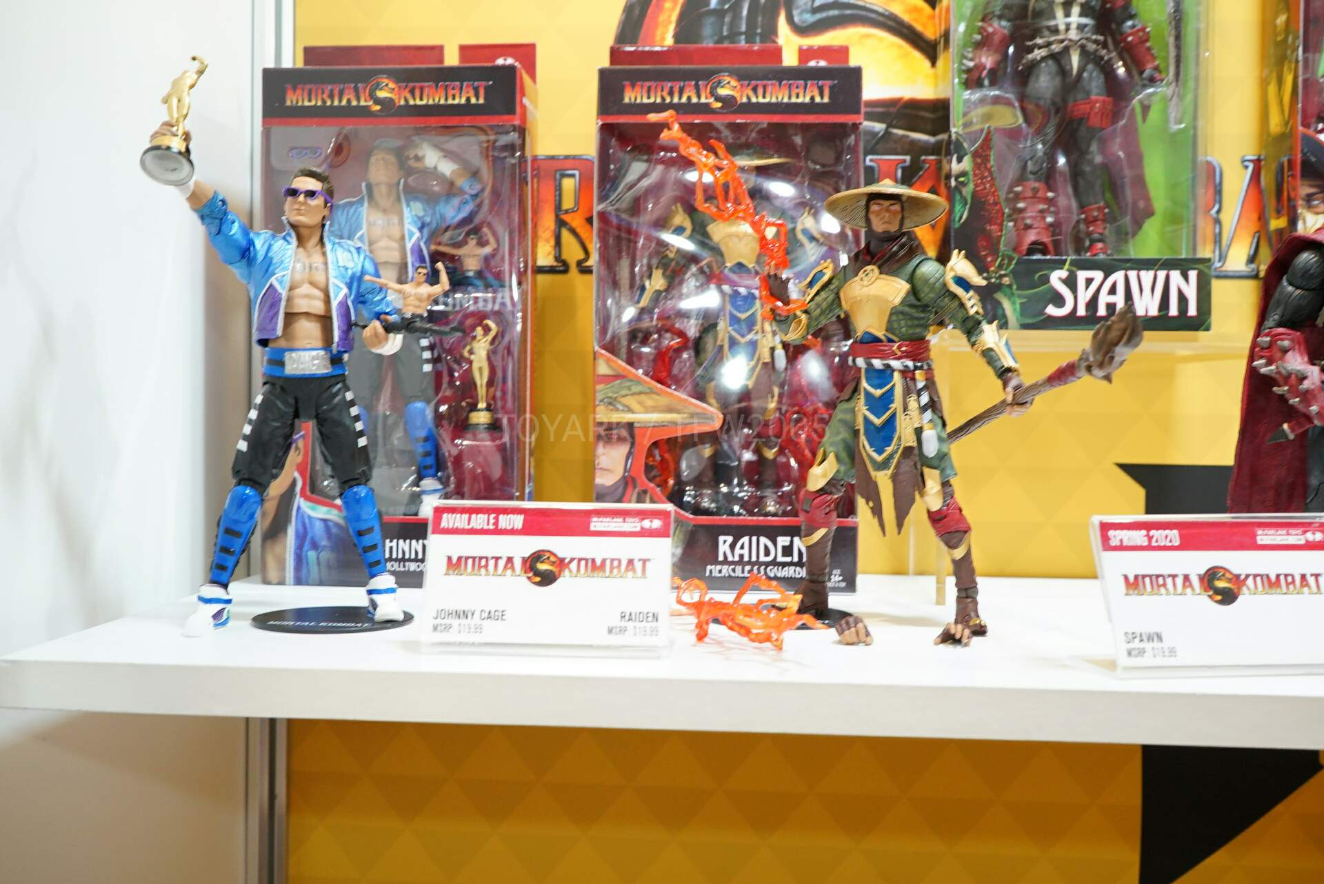 Toy-Fair-2020-McFarlane-Game-039.jpg