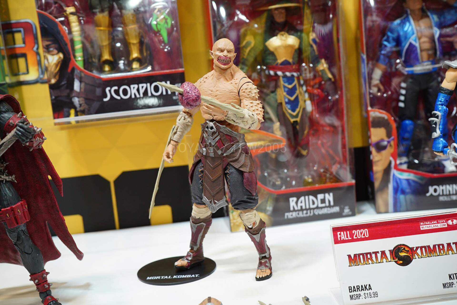Toy-Fair-2020-McFarlane-Game-040.jpg