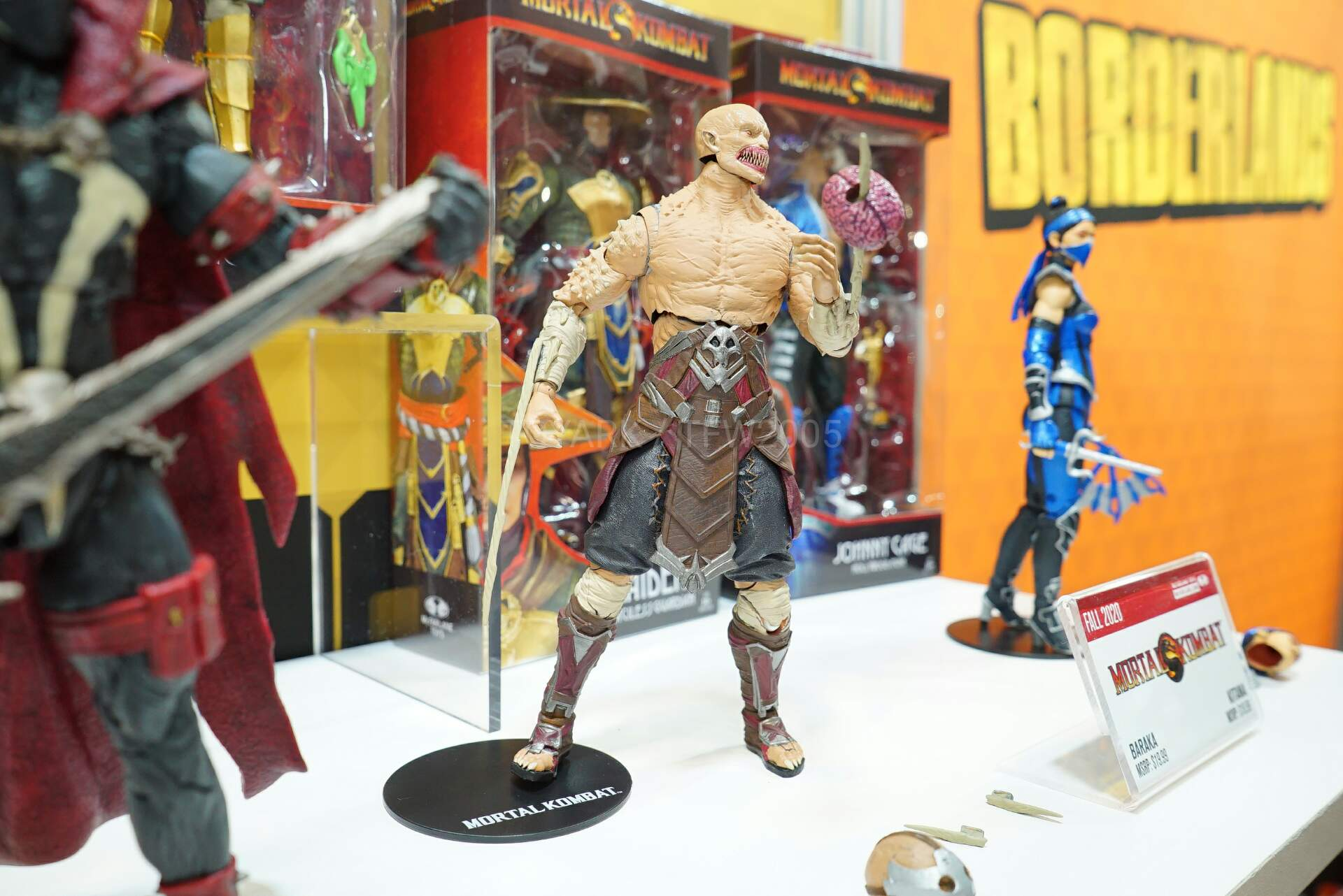 Toy-Fair-2020-McFarlane-Game-043.jpg