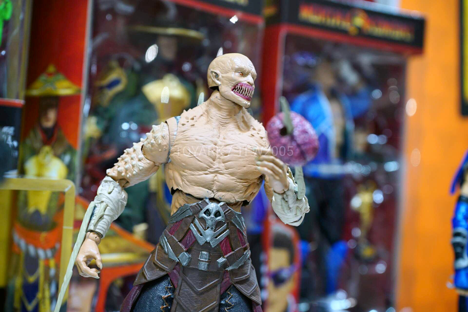Toy-Fair-2020-McFarlane-Game-044.jpg