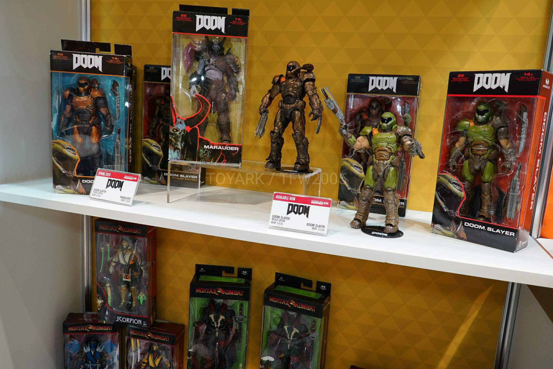 Toy-Fair-2020-McFarlane-Game-046.jpg
