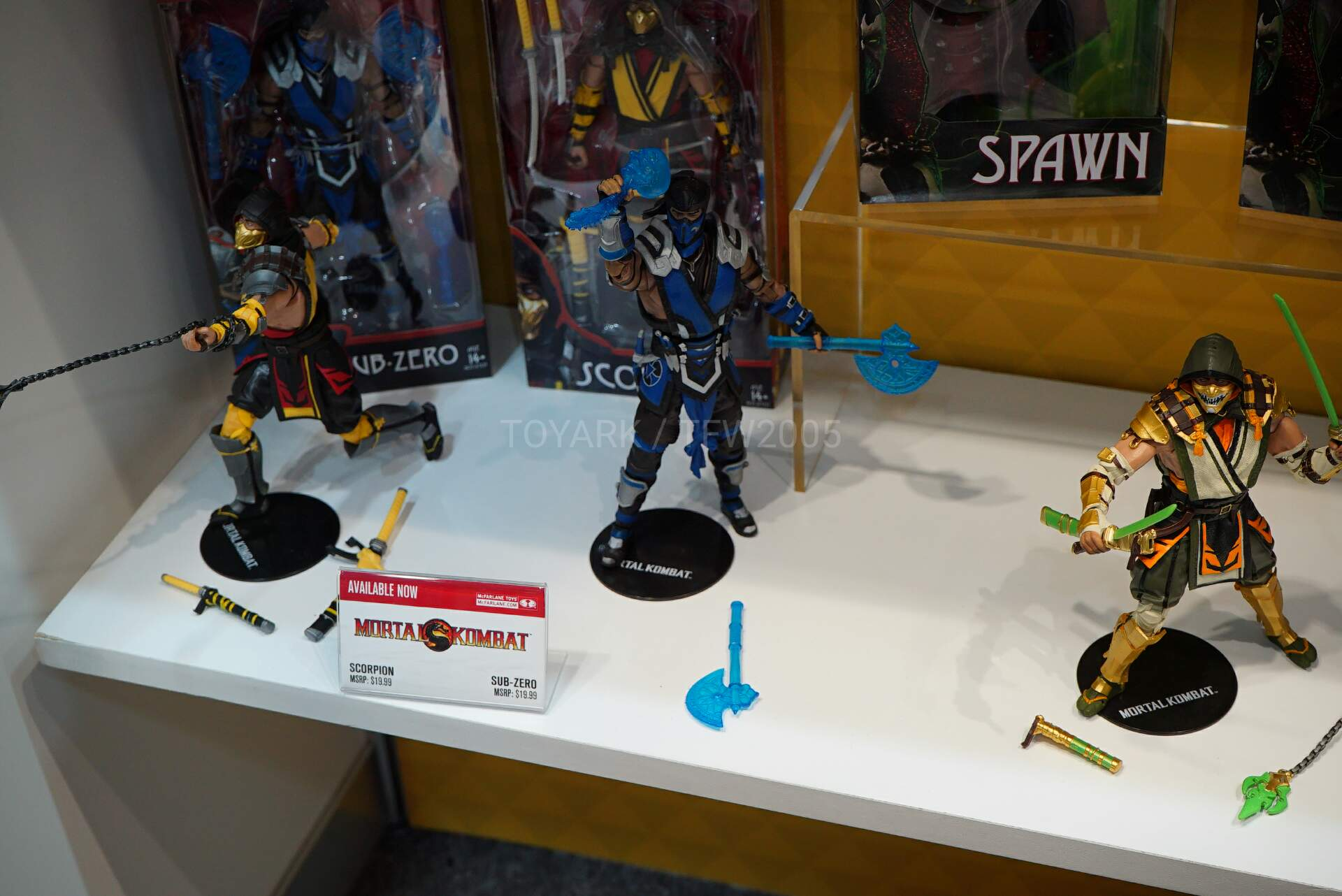 Toy-Fair-2020-McFarlane-Game-047.jpg