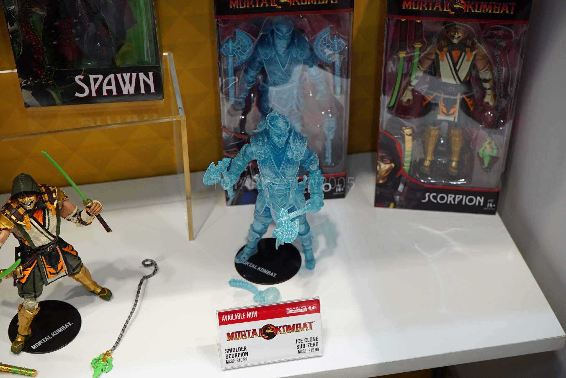 Toy-Fair-2020-McFarlane-Game-049.jpg