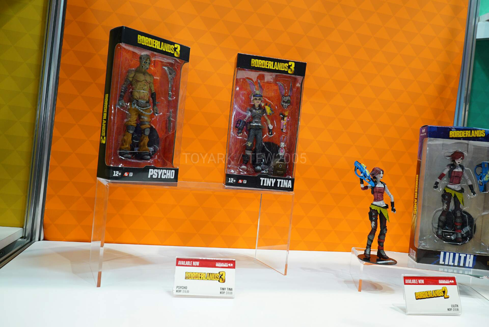 Toy-Fair-2020-McFarlane-Game-050.jpg