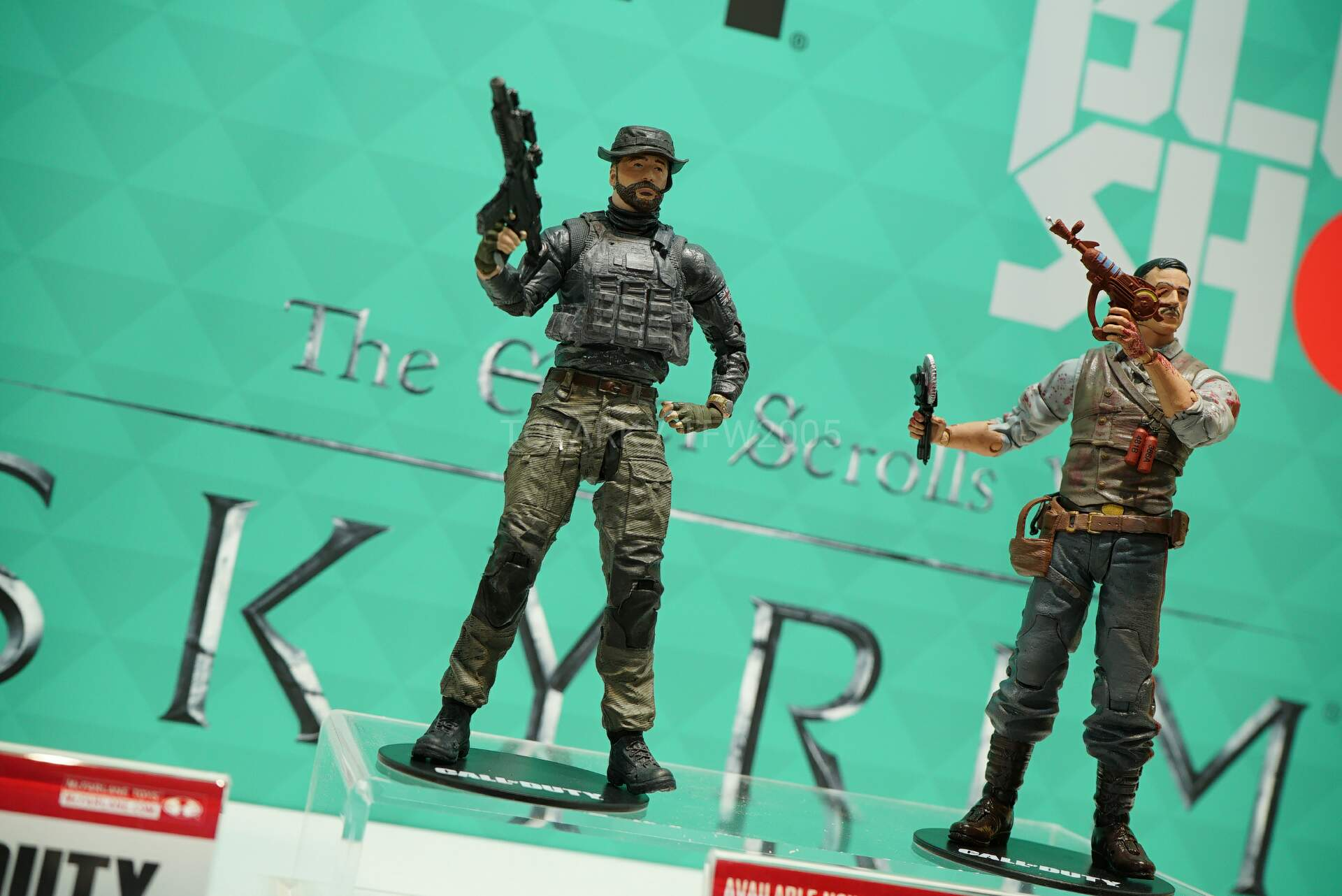 Toy-Fair-2020-McFarlane-Game-055.jpg