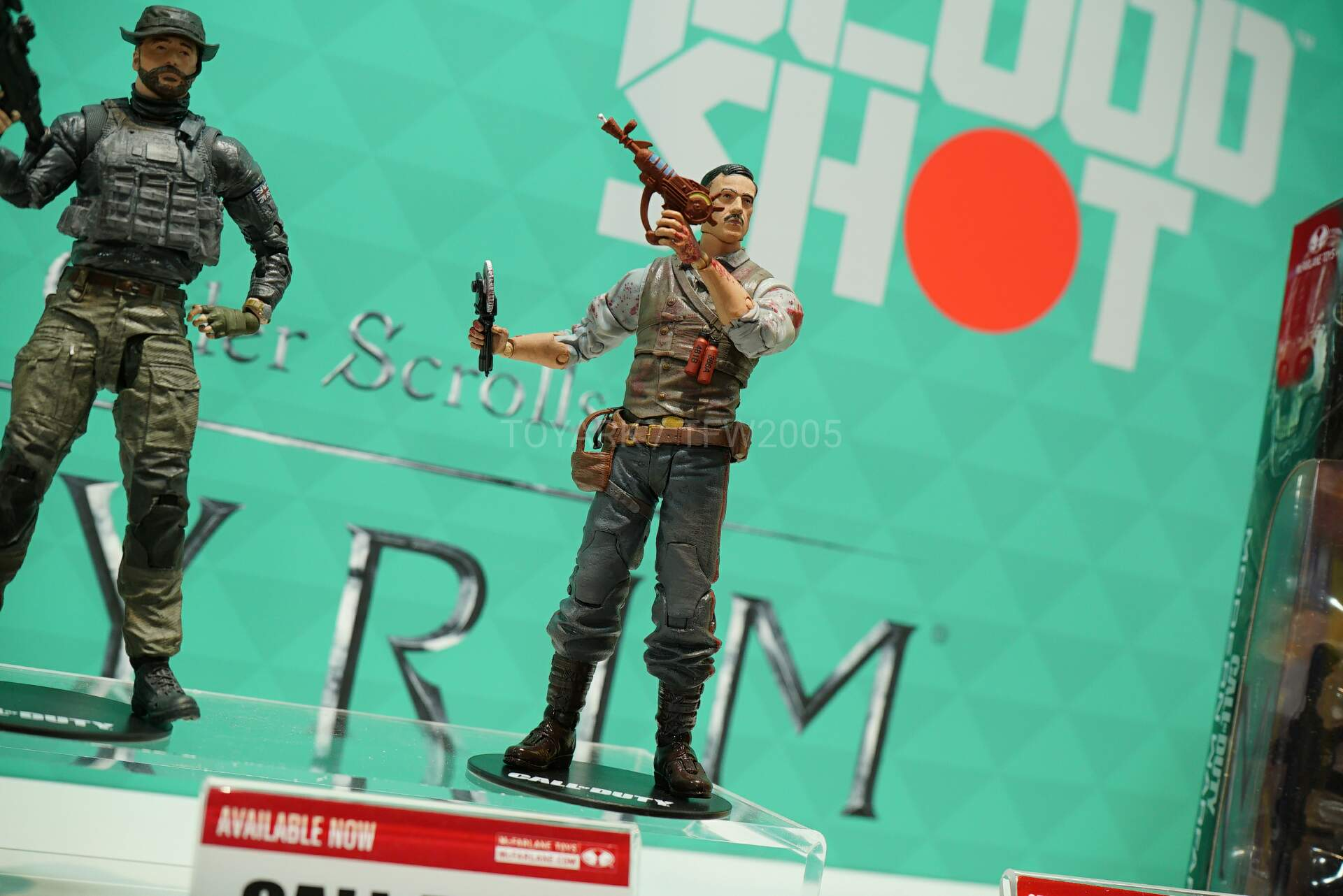 Toy-Fair-2020-McFarlane-Game-056.jpg