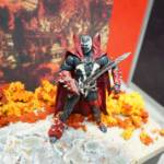Toy Fair 2020 McFarlane Spawn 005