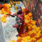 Toy Fair 2020 McFarlane Spawn 010
