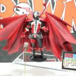 Toy Fair 2020 McFarlane Spawn 023
