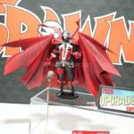 Toy Fair 2020 McFarlane Spawn 027