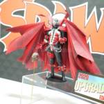 Toy Fair 2020 McFarlane Spawn 028