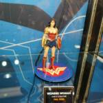 Toy Fair 2020 Mezco One12 009