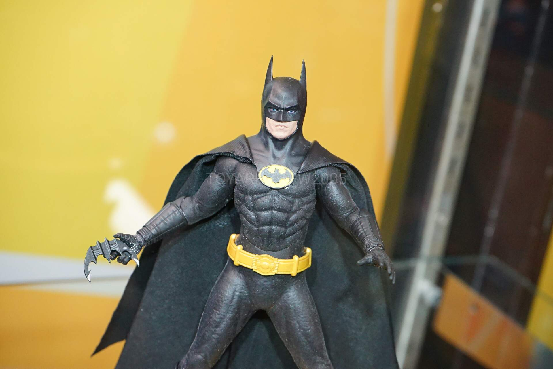 Toy-Fair-2020-Mezco-One12-013.jpg