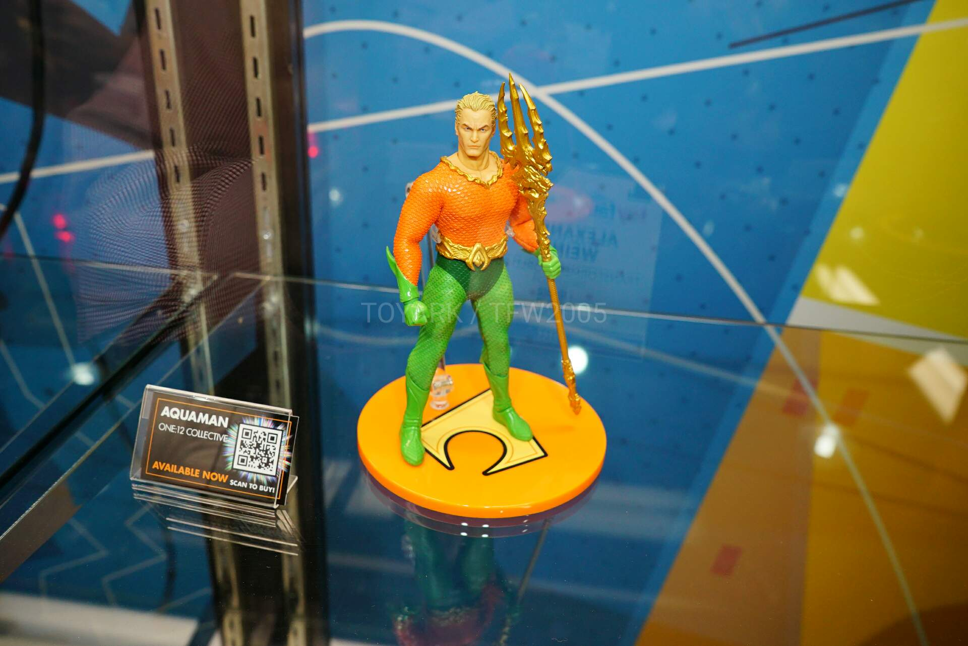 Toy-Fair-2020-Mezco-One12-014.jpg