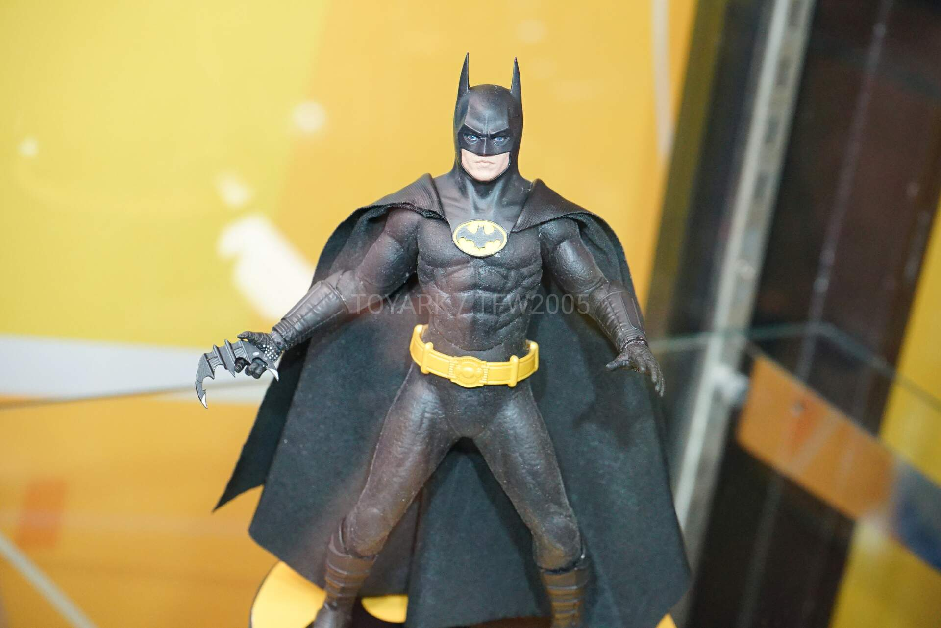 Toy-Fair-2020-Mezco-One12-015.jpg
