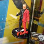 Toy Fair 2020 Mezco One12 016