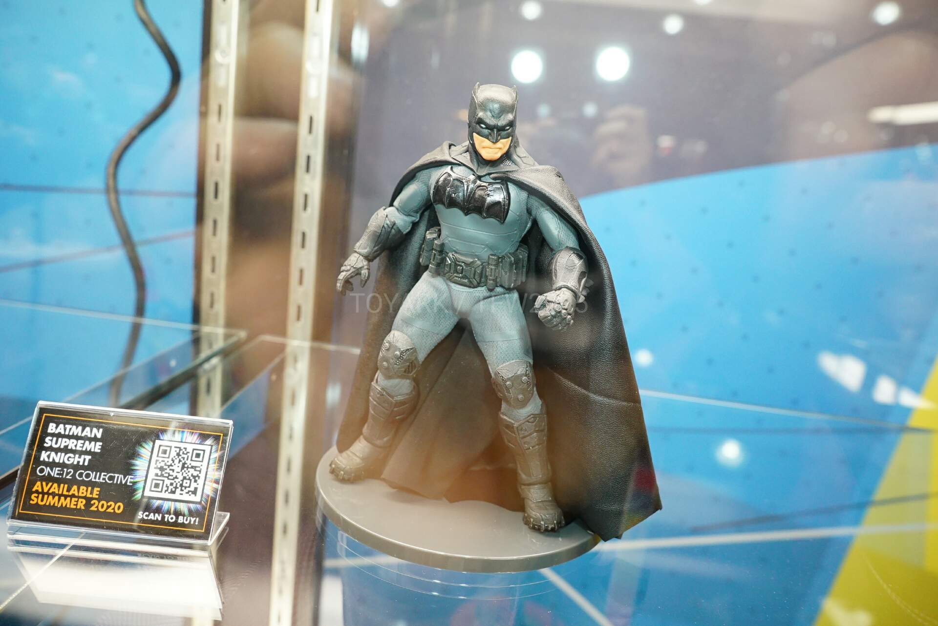 Toy-Fair-2020-Mezco-One12-019.jpg