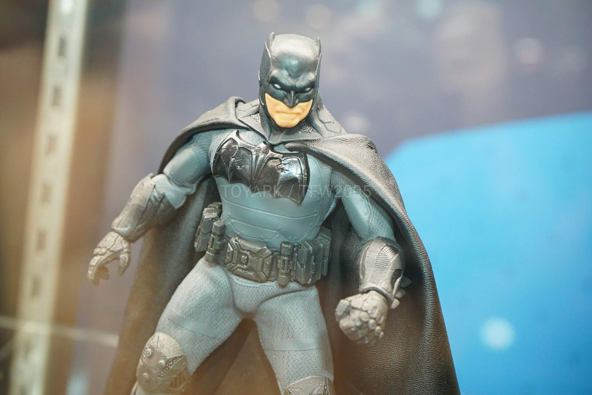 Toy-Fair-2020-Mezco-One12-020.jpg