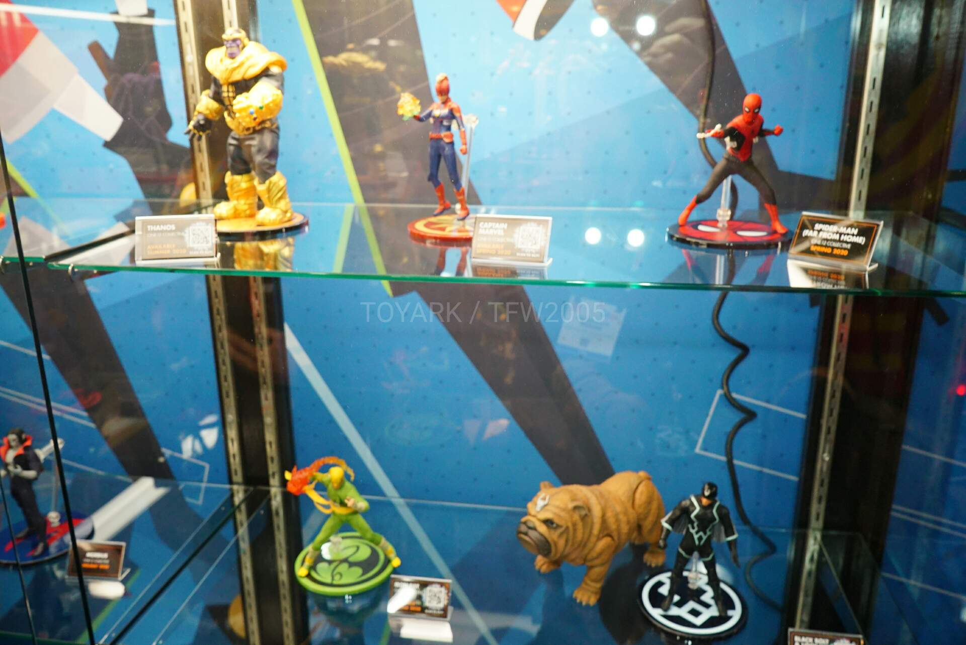 Toy-Fair-2020-Mezco-One12-023.jpg