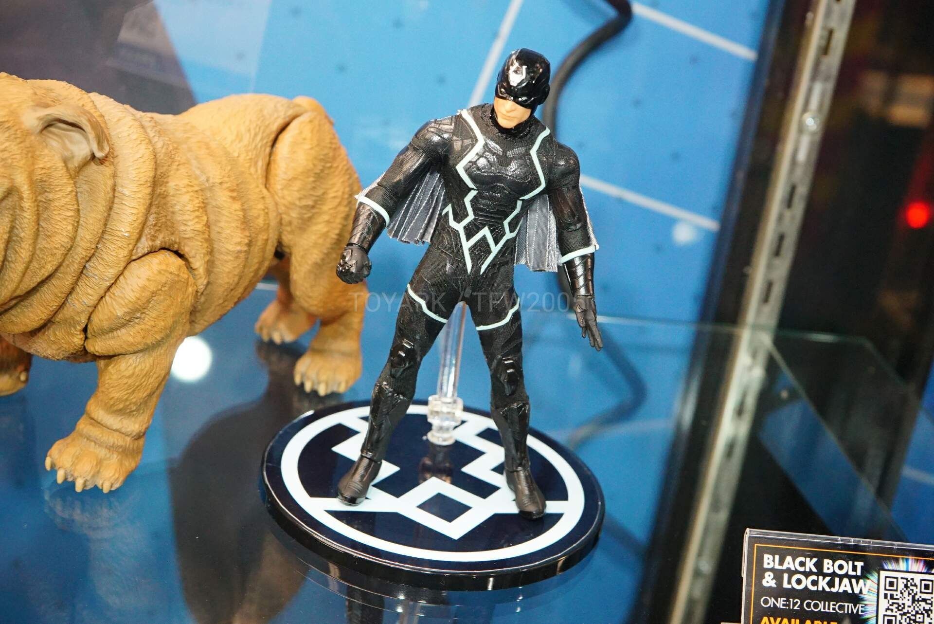 Toy-Fair-2020-Mezco-One12-027.jpg