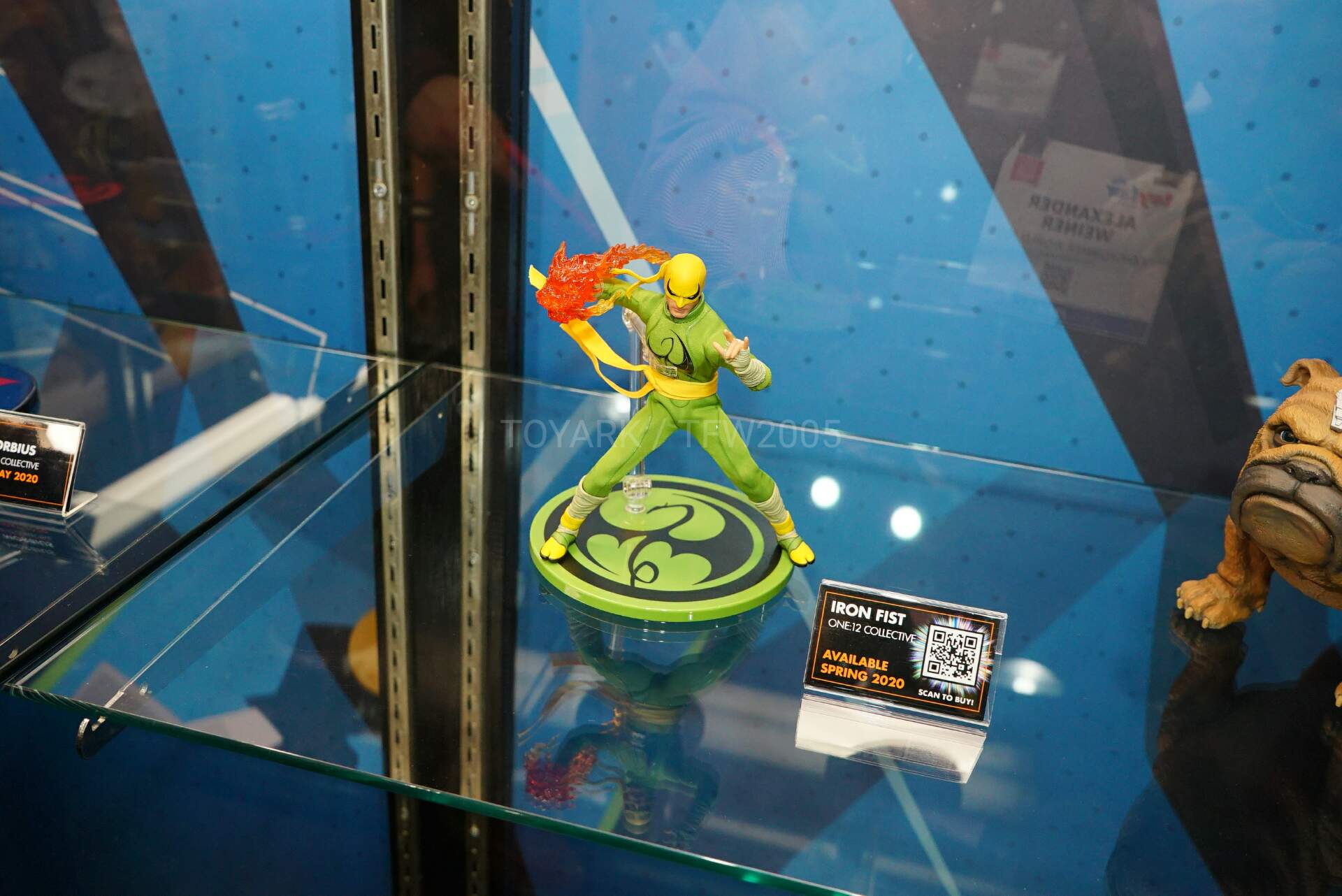 Toy-Fair-2020-Mezco-One12-028.jpg
