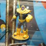 Toy Fair 2020 Mezco One12 030