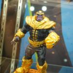 Toy Fair 2020 Mezco One12 032