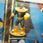 Toy Fair 2020 Mezco One12 033