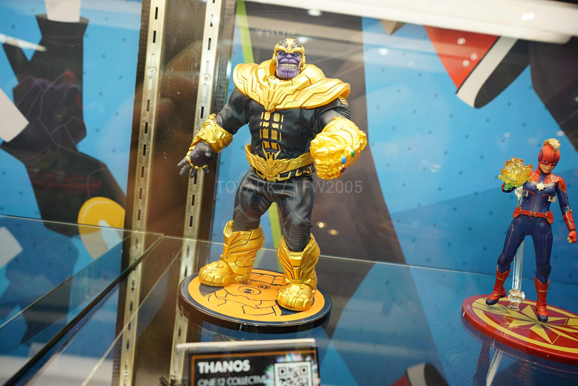 Toy-Fair-2020-Mezco-One12-033.jpg