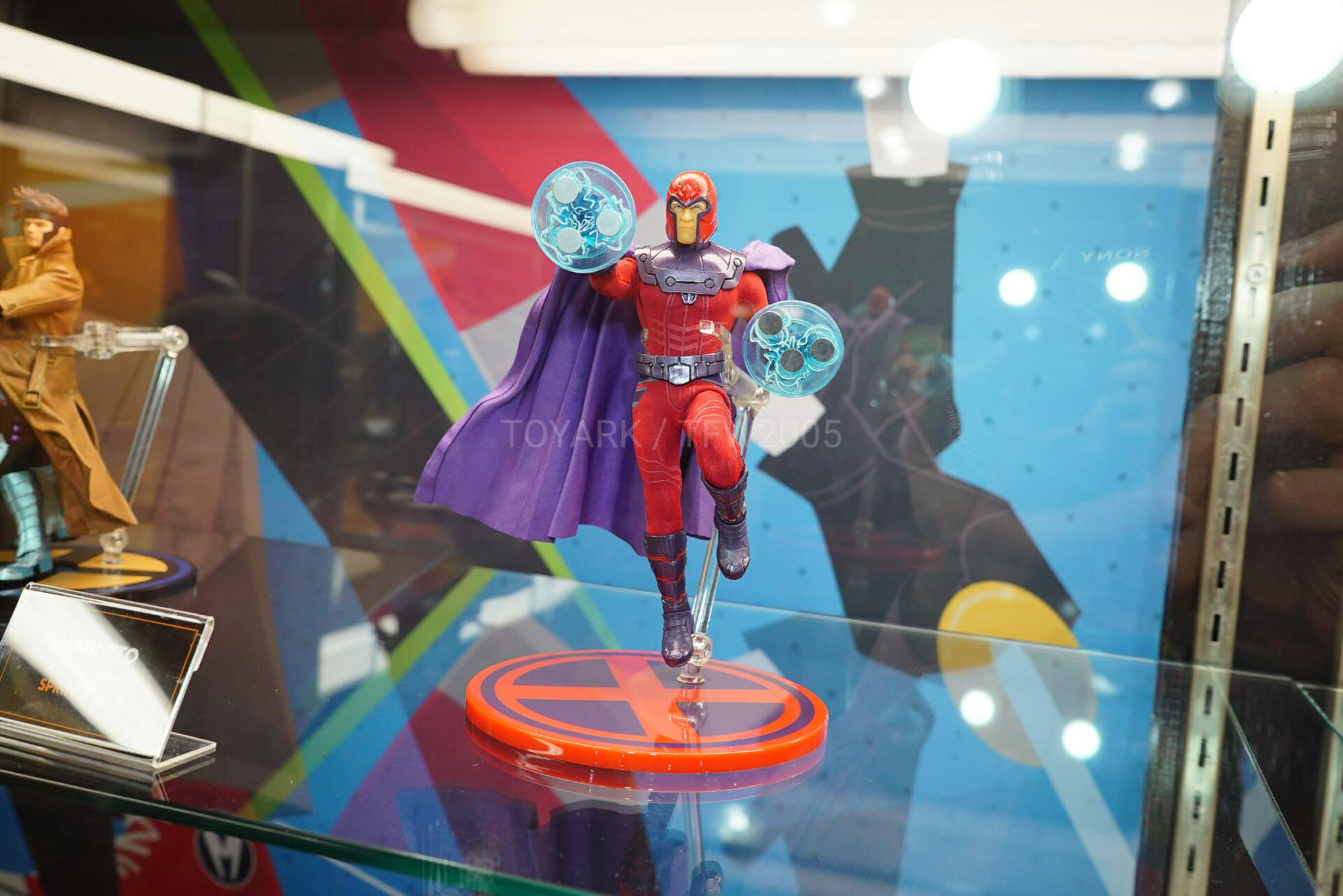 Toy-Fair-2020-Mezco-One12-037.jpg