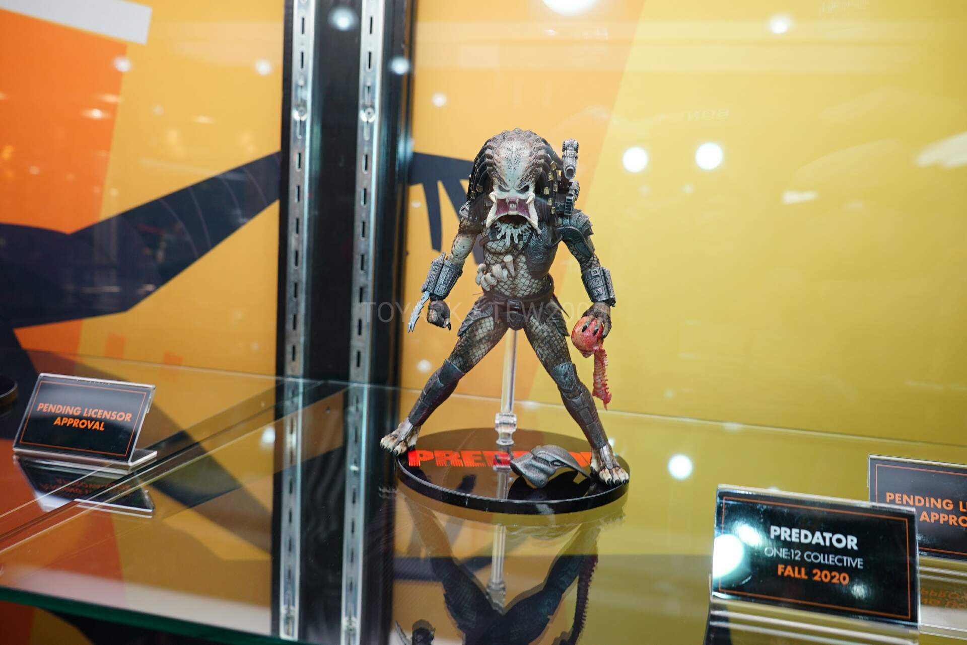 Toy-Fair-2020-Mezco-One12-044.jpg